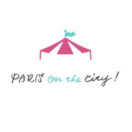 PARIS on the City !
