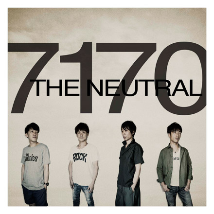 THE NEUTRAL_1